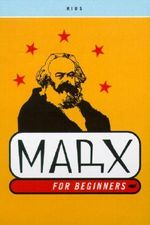 Marx for Beginners : 900+ Exercises and Games - Rius