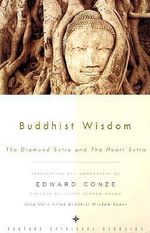 Buddhist Wisdom : The