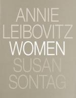 Women - Annie Leibovitz