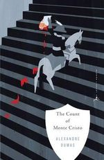 Mod Lib The Count Of Monte Cristo - Alexandre Dumas