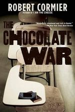 The Chocolate War : Readers Circle (Delacorte) - Robert Cormier