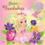 Barbie Thumbelina - Mary Man-Kong