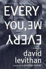 Every You, Every Me - David Levithan