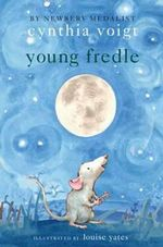 Young Fredle - Cynthia Voight