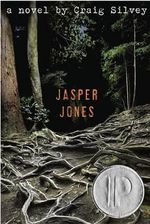 Jasper Jones : Wicked/Killer/Heartless/Wanted - Craig Silvey