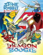 Dragon Boogie : Dragon Boogie - Erik Craddock