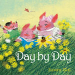 Day by Day - Susan Gal