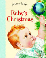 Baby's Christmas - Esther Wilkin