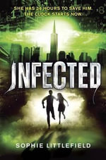 Infected - Sophie Littlefield