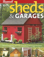 Sheds & Garages - Scott Atkinson
