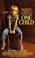 One Child - Torey Hayden