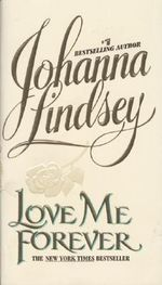Love Me Forever : Sherring Cross Series : Book 2 - Johanna Lindsey