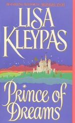 Prince of Dreams : Avon Romance - Lisa Kleypas