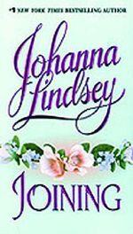 Joining - Johanna Lindsay