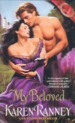 My Beloved - Karen Ranney
