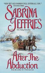 After the Abduction : The Swanlea Spinster Series : Book 3 - Sabrina Jeffries