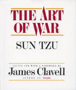 The Art of War - Thomas F. Cleary