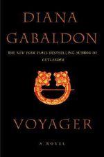 Voyager : Outlander Ser. - Gabaldon