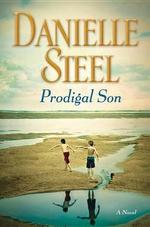 Prodigal Son - Danielle Steel