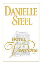 Hotel Vendome : A Novel - Danielle Steel