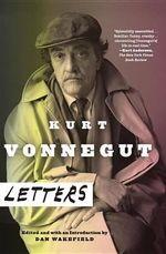 Kurt Vonnegut : Letters - Kurt Vonnegut, Jr.