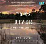 Toms River : A Story of Science and Salvation - Dan Fagin