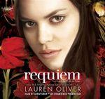 Requiem : Delirium - Lauren Oliver