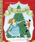 The Nutcracker - Rita Balducci
