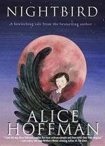Nightbird - Alice Hoffman
