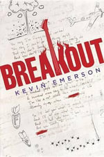 Breakout - Kevin Emerson