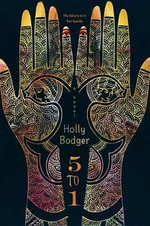 5 to 1 - Holly Bodger