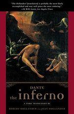 Inferno - Dante