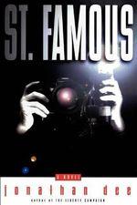 St. Famous - Jonathan Dee