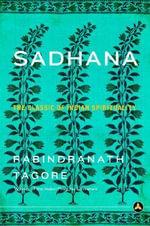 Sadhana - Rabindranath Tagore