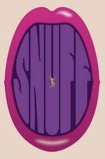Snuff - Chuck Palahniuk