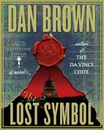The Lost Symbol : Special Illustrated Edition - Dan Brown