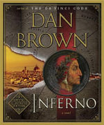 Inferno: Special Illustrated Edition : Featuring Robert Langdon - Dan Brown