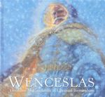 Wenceslas - Geraldine McCaughrean
