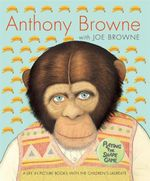 Playing the Shape Game - Anthony Browne
