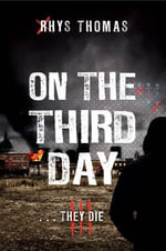 On the Third Day - Rhys Thomas