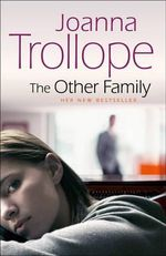 The Other Family - Joanna Trollope