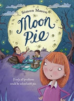 Moon Pie - Simon Mason