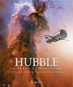 Hubble : 15 Years of Discovery - Christensen Lars Lindberg