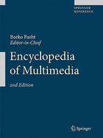 Encyclopedia of Multimedia : A-Z