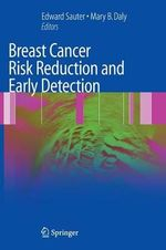 Breast Cancer Risk Reduction and Early Detection : A Priest's Successful Struggle With Cancer