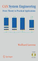 Can System Engineering : From Theory to Practical Applications :  From Theory to Practical Applications - Wolfhard Lawrenz