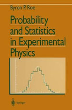 Probability and Statistics in Experimental Physics - B.P. Roe