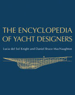 The Encyclopedia of Yacht Designers - Lucia Del Sol Knight