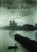 Yvon's Paris - Robert Stevens