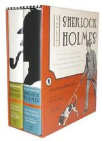 The New Annotated Sherlock Holmes : The Complete Short Stories - Sir Arthur Conan Doyle